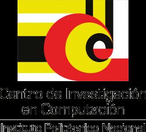 CIC_Logo1